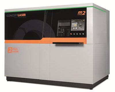 光固化(DLP/3SP)3D打印