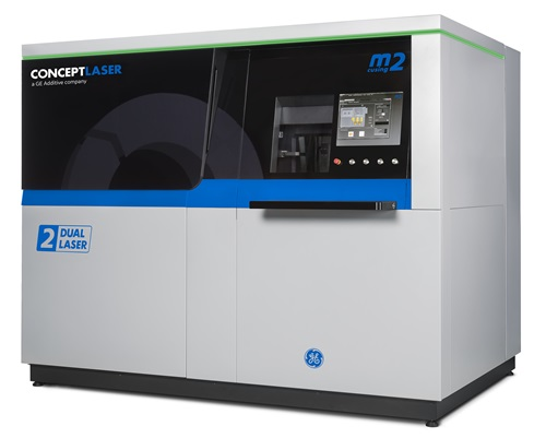 东莞金属3D打印厂家