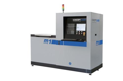 3D打印模具厂家